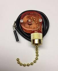cheap ceiling fan switch wiring ceiling fan switch wiring zing ear ceiling fan light lamp replacement pull chain switch ze 109