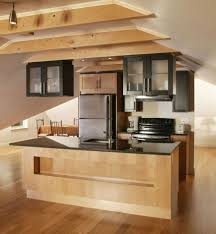 Kitchen Room:2017 Upscale Small Kitchen Islands In Small Kitchens Kitchen  Island Plans For Small