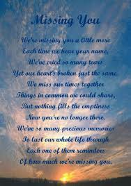 Quotes About Heaven Classy Missing Someone In Heaven Quotes WeNeedFun