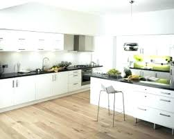 black and white kitchen wall tiles ideas black and white kitchen ideas large size of modern