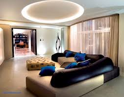 modern lounge lighting. Large Size Of Living Room:living Room Lighting Design Best Modern Lounge U