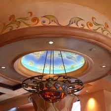 Cheesecake Factory Lights Cheesecake Factory Ceiling Lights Decor Lighting