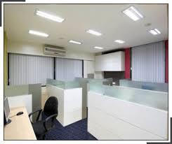 Office false ceiling Small Office False Ceiling Pop Ceiling Gypsum Board Ceiling Pvc Ceiling Aluminum Ceilings In Gyproc Interior Designers Ludhiana Punjab Aluminium Fabricators Ludhiana