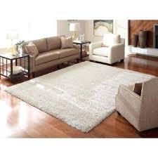 thomasvillea marketplacear luxury machine made 53 x 75 brown thomasville area rugs