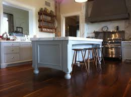 Free Standing Kitchen Storage Free Standing Kitchen Cabinets During Our 6 Year Journey Trying