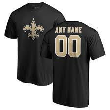 Womens Custom Womens Custom Jersey Saints bfcbaefddf|Watch NFL Preseason Reside Streaming Online 2019