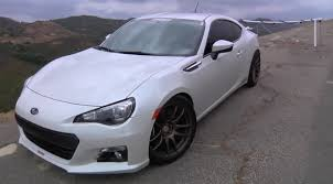 2018 subaru brz turbo. interesting 2018 430hp subaru brz turbo by crawford performance u2013 video review for 2018 subaru brz turbo