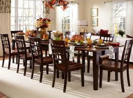 alluring dining table seat 10 8 seater dining room table dimensions table size for dining room