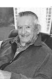 Alan Osmond Bodman – Goldstream News Gazette