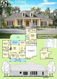 stucco house plans information