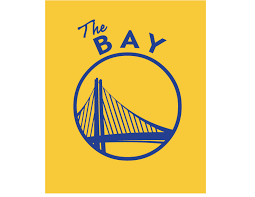 Golden State Warriors Logo | Golden State Warriors unveil new logo + ...