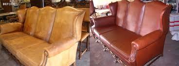 leather repair phoenix. Beautiful Repair Automotive Repair Furniture Repair Phoenix With Leather Repair Phoenix A