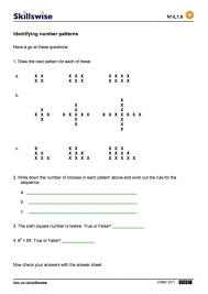 Unusual In And Out Rule Math Worksheets Gallery - Worksheet ...