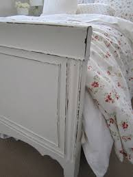 distressed white wood furniture. Distressing Furniture Distressed White Wood ,
