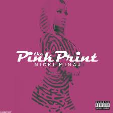 the pinkprint album cover. Fine The Nicki Minaj  The Pink Print By FlamboyantDesigns  And Pinkprint Album Cover C