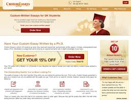 customessays co uk the leading online essay writing portal customessays uk review
