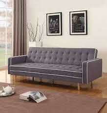 Esstisch Sofa