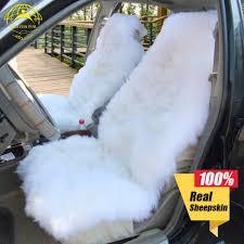 medium size of car seat ideas best sheepskin seat covers review simulated sheepskin car seat