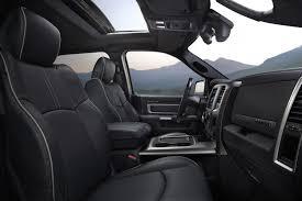 2018 dodge 2500 interior. beautiful interior 2018ram1500interiorupdate in 2018 dodge 2500 interior