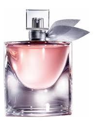 <b>La Vie</b> Est Belle <b>Lancome</b> perfume - a fragrance for women 2012