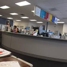 aaa club corporate office. photo of aaa automobile club southern california inglewood ca united states aaa corporate office
