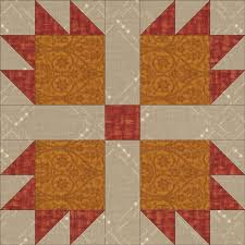 54 Illinois Quilt Guilds to choose from! | Barn quilts, Bear paws ... & 54 Illinois Quilt Guilds to choose from! Adamdwight.com
