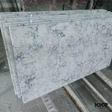 white sparkle countertops white and gray quartz sparkle slab with regard to inspirations white sparkle quartz white sparkle countertops