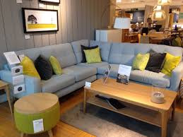 John Lewis Living Room Sofa From John Lewis Grey Corner Sofa Living Room Ideas
