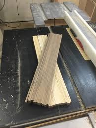 Cutting thin strips with a circular  saw-imageuploadedbywood-working-talk1417573145.925474.