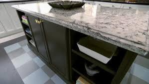 kitchen countertops granite countertops quartz countertops granite countertops cost countertop kitchen countertops options countertop materials quartz