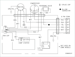 evcon air conditioner wiring diagrams wiring diagram data coleman evcon air conditioner wiring diagram wiring solutions coleman evcon thermostat wiring diagram coleman evcon air