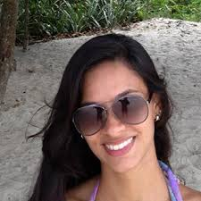 Priscilla Fleming Facebook, Twitter & MySpace on PeekYou