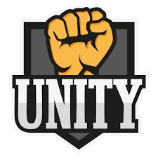 Team Unity - pubg.starladder.com