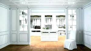 large walk in closet designs for a master bedroom walking design with window ideas desig custom walk in closet shelves design with window small