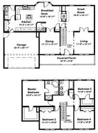 >hyde park ts 16 4 2 5 two story plan 2497 sf rochester home  hyde park ts 16 4 2 5 two story plan 2497 sf rochester home rochester series direct price modular homes manufactured homes priced