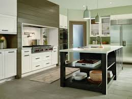 Kitchen Craft Awesome Kitchen Craft Cabinets Kitchen Cabinet And Layout