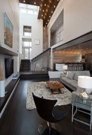 modern house ideas interior fair glamorous modern house interior design ideas prepossessing decor f contemporary home