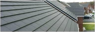 rake trim metal roof best metal roof corrugated metal roofing home depot warm materials best roof