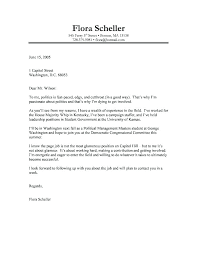 Job Covering Letter Sample Job Cover Letters Samples Cover Letter