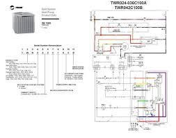 trane xe1000 wiring diagram on trane images free download images Hvac Heat Pump Wiring Diagram heat pump compressor fan wiring doityourself community forums heat pump wiring diagram