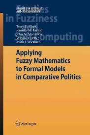 comparative politics essay comparative politics essay critical essay a comparative analysis comparative politics essay critical essay a comparative analysis