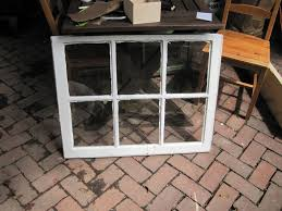 Old Windows Building A Cold Frame With An Old Window And 15 Imperfect Urban