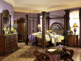 Queen Poster Bedroom Sets Exterior Collection New Decorating Ideas