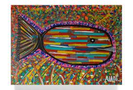 Alan Tellez | Heart & Sold
