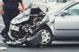 how long after an accident does your car insurance go down
