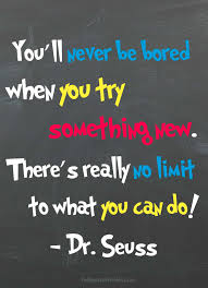 Life's too short to wake up with regrets. Dr Seuss Quotes For Kids Today S Creative Ideas