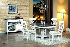 area rug under dining room table size round cool small should i put an my dinin area