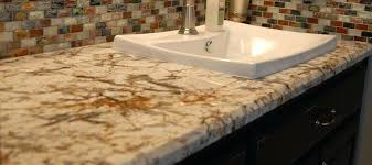 bathroom granite countertops with sink excellent gray granite at unusual bathroom granite countertops with sink