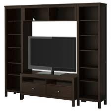 Ikea Living Room Storage Jordbro Zitzak Edum Groen Geel Rec Rooms Glass Doors And