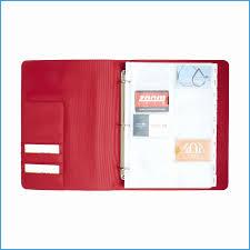 50 Lovely Business Card Holder Binder Hydraexecutivescom